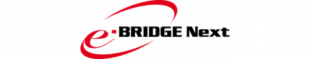 Toshiba e-BRIDGE_Next